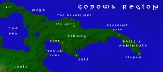 Gopawa-Region.jpg
